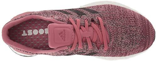 Adidas ash Pureboost Dpr Trace Pearl carbon Maroon Femme fzfYrvwdq