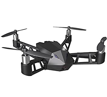 Kudrone 2S - Drone con cámara 1080P, mini fuselaje, con 2 baterías extraíbles,