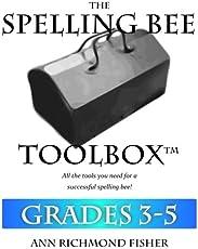th Grade Spelling Bee Words Spelling Words Well