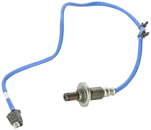 Denso 234-9120 Oxygen Sensor (Air and Fuel Ratio Sensor)