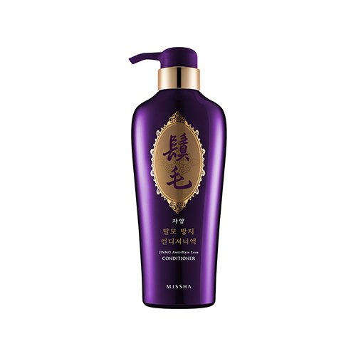 Missha-Jinmo-Anti-Hair-Loss-Conditioner
