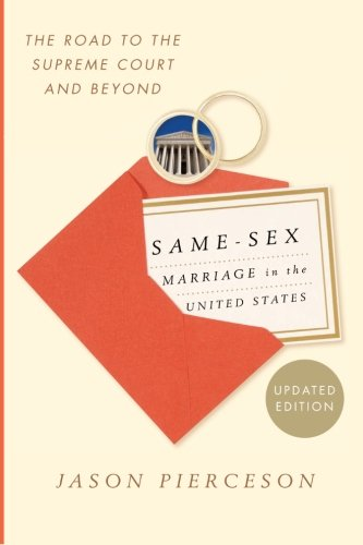 an analysis of the issue of the legalization of same sex marriage in the united states Could gay marriage, guns and marijuana lead to a fragmented united states of america more than 30 other states that have explicitly outlawed same-sex marriage.