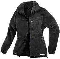 Taiga Polartec-300 Fleece Jacket Men&39s. Made in Canada at Amazon