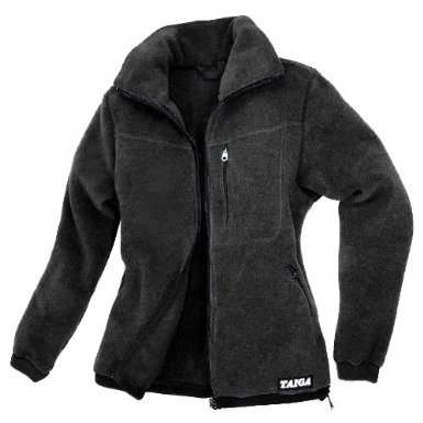 979fe4c397d TAIGA Women's Polartec-300 Fleece Jacket