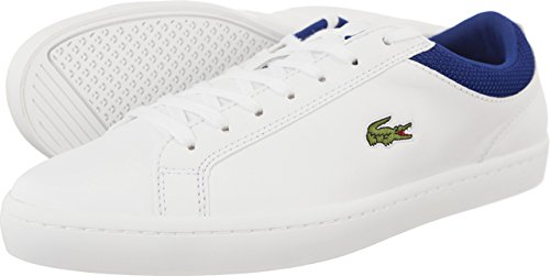 "Lacoste Straightset SP 117 2 ""Cam W 733CAM1026X96"