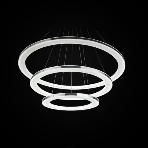 Contemporary Design Pendant Lights in US - 6