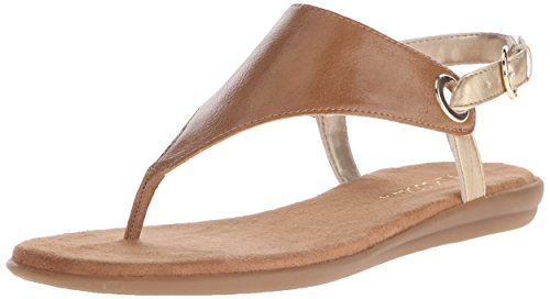 aerosoles-womens-conchlusion-gladiator-sandal-tan-combo-85-m-us