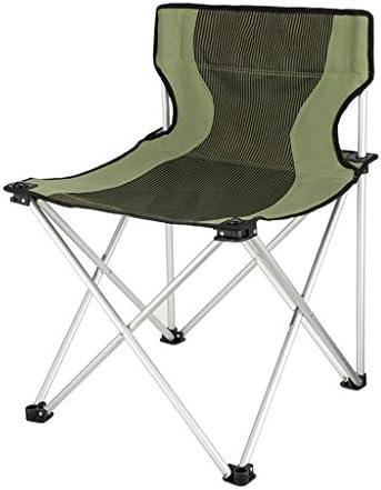 折りたたみ椅子アルミ合金ブラケット屋外ポータブルビーチレジャーチェア耐久性のあるポータブルストレージ釣りチェアスツール