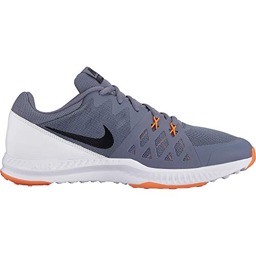 Chaussures Ou Adulte Gris 42 Epic Sport Eu Tr Ii 852456 Speed De Femme Air 5 homme 046 Nike HpAzPH