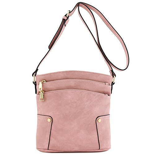 Buy crossbody handbags