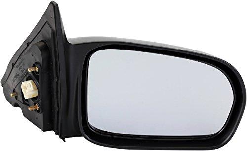 Dorman 955-1489 Honda Civic Passenger Side Power Replacement Side View Mirror Civic Power Side View Mirror