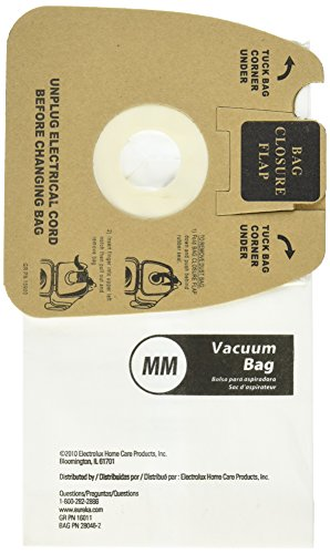 Find Cheap eureka mm 10 pack of bags