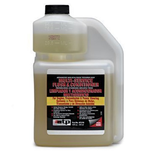 ATP AT-218 Multi Service Flush and Conditioner by ATP Automotive