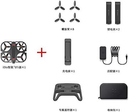 EZLIFE IDOL-F02 product image 2