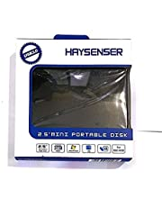 HDD Enclusure 2.5 sata USB 3
