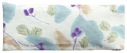Scentsual-Eye-Pillow-Renewal-Brushed-Cotton-Fabric-Collection