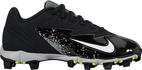 Nike Boys Vapor Ultrafly Keystone Baseball Cleat