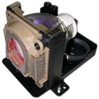 BenQ Replacement Lamp with Housing and Original Bulb for PB6100; PB6105; PB6200; PB6205