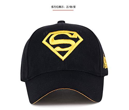 Sombrero de hombre, Primavera, Gorra de béisbol, Sombrilla ...