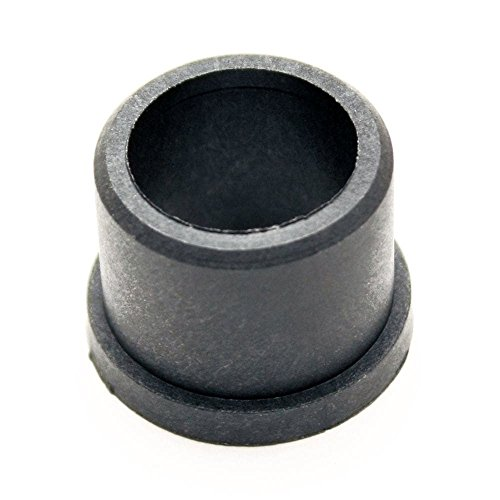 Craftsman 90-12174 Winch Bushing Genuine Original Equipment Manufacturer (OEM) Part