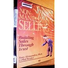 Non Manipulative Selling