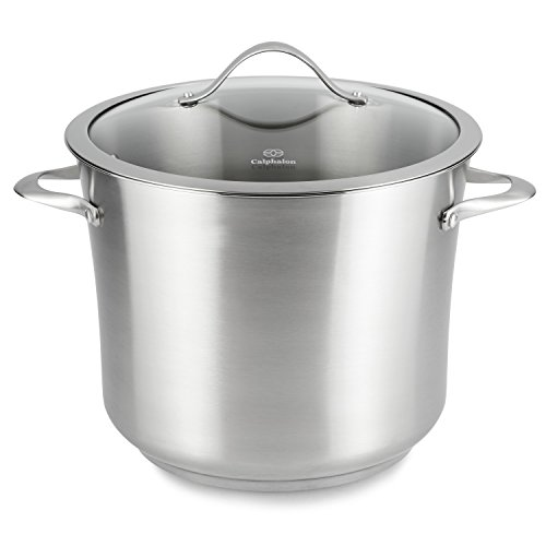 12 quart large slow cooker - 6