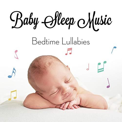 Sleepy Baby Music - Sleepy Baby Music