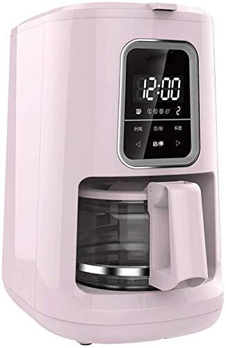 Cafetera completamente automática de Hogares de América café ...