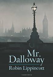 Mr. Dalloway: A Novella
