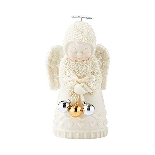 Department 56 4051869 Dream Angel of Christmas Figurine
