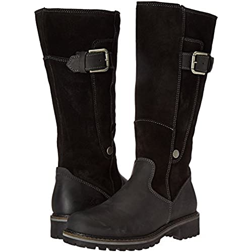 Women's Hailey Snow Boot