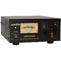 Jetstream JTPS32MAB JTPS32MAB 30 Amp Power Supply