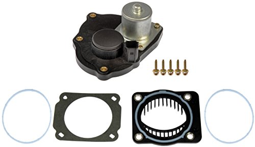 Dorman 911-102 Throttle Body Motor