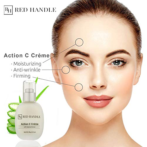 Buy under eye cream for sensitive eyes