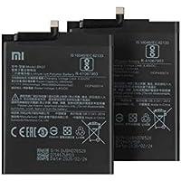 Bateria BN37 Para Redmi 6 Redmi 6A