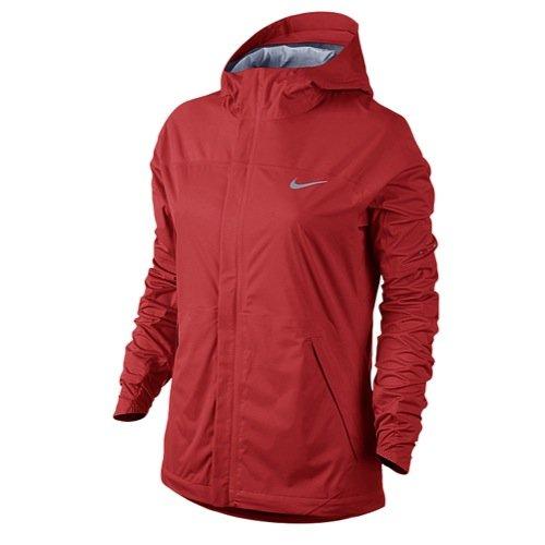 Nike Waterproof Jacket - 9