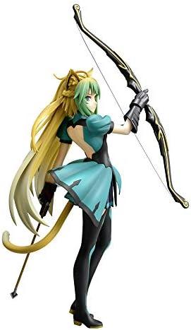 Sega Fate Apocrypha Archer Premium