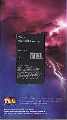 24/7 Aircraft Carrier