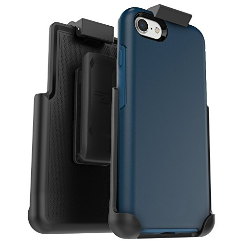 otterbox armor replacement parts - 5