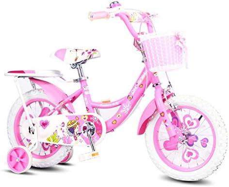 Bicicleta del Viejo Hijos de Bicicletas de 14 Pulgadas de ...