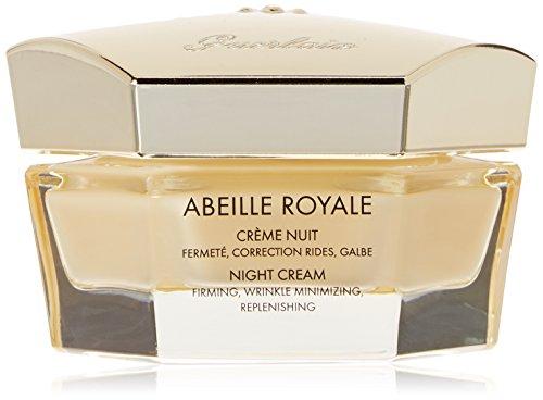Abeille Royale by Guerlain Night Cream / 1.6 fl.oz. 50ml