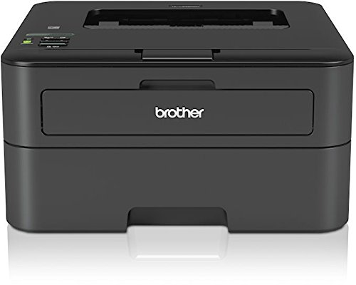Brother HL-L2360DN A4 Mono Laser Printer