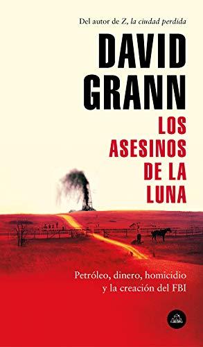 Blues de niebla y luna (Spanish Edition)