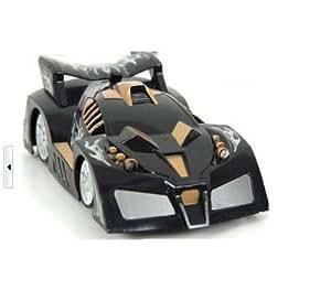mini remote control rc stunt car rc car. Black Bedroom Furniture Sets. Home Design Ideas
