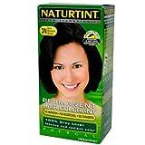 Permanent Hair Color - 3N, Dark Chestnut Brown, 5.45 oz (4 units Multi-Pack)