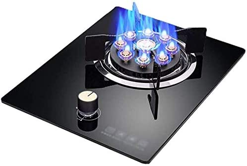 Estufa al aire libre / de interior Eficiente Cocina de gas ...
