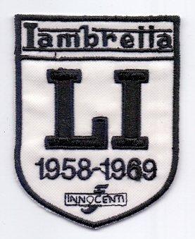 iron-on-embroidered-patch-lambretta-li-1958-1969-innocenti