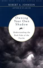 Understand the dark side of your psyche—a Jungian approach to transformative self-acceptance.               We all have shadows—the unlit part of our ego that is hidden and never goes away, but merely—and often painfully—turns...