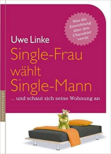 single frau wählt single mann