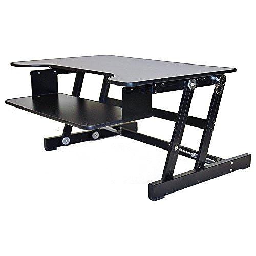 ergonomic eol desks office en best desk tables online and products